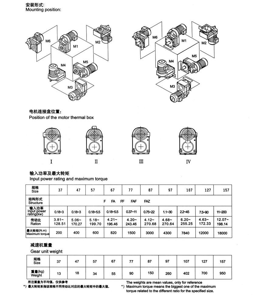02-内页_页面_162