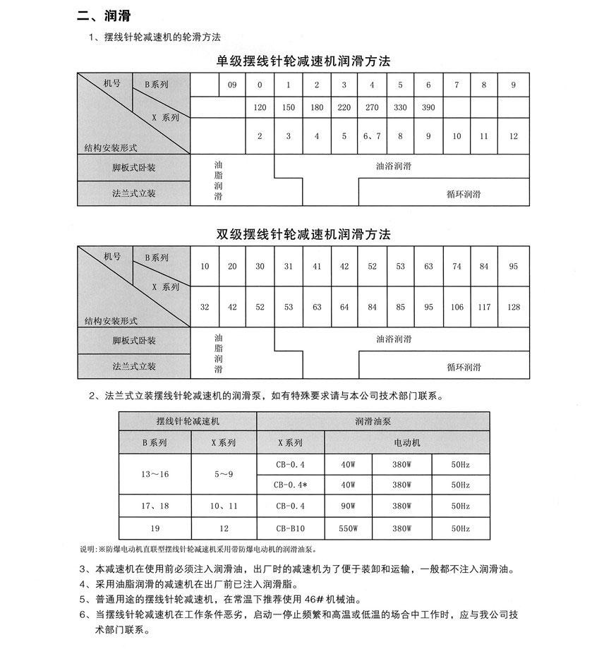 02-内页_页面_011